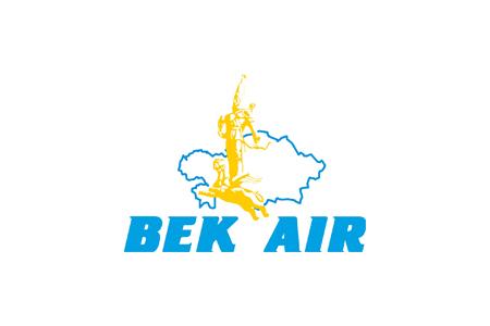 Bek Air