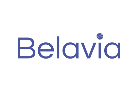 Belavia Airlines