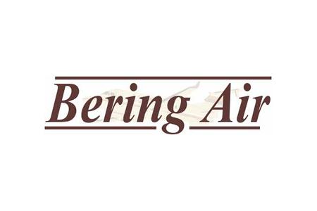 Bering Air