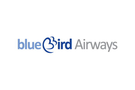 Bluebird Airways