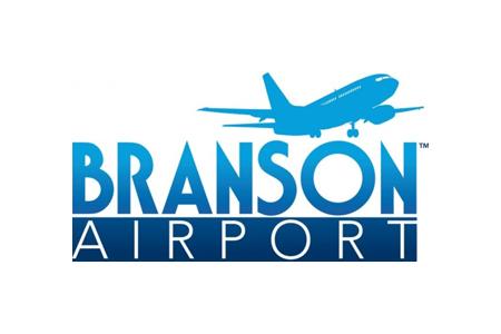 Branson Air Express