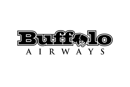 Buffalo Airways