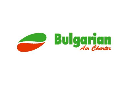 Bulgarian Air Charter