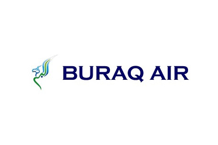 Buraq Air