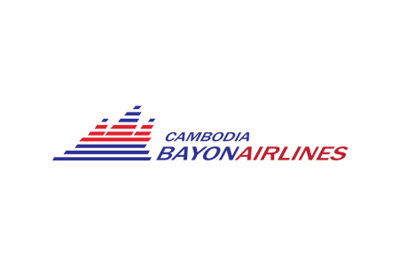 Cambodia Bayon Airlines