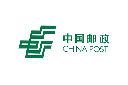 China Postal Airlines