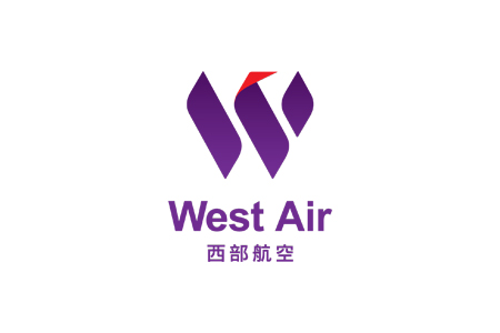 China West Air