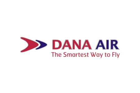 Dana Airlines