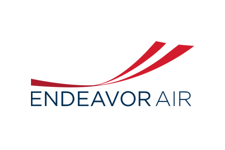Endeavor Airlines