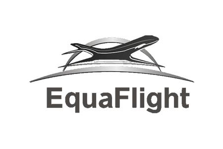 Equaflight