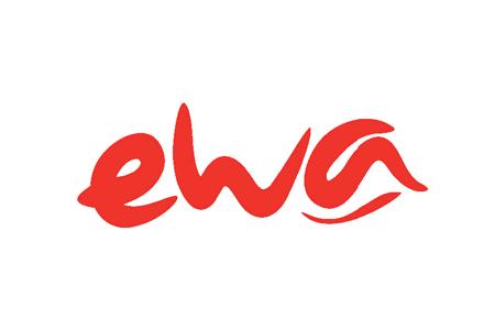 Ewa Air