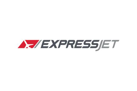 ExpressJet