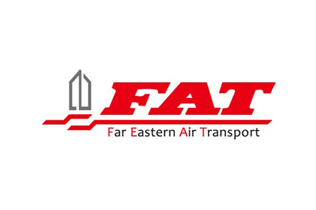 Far Eastern Air Transport