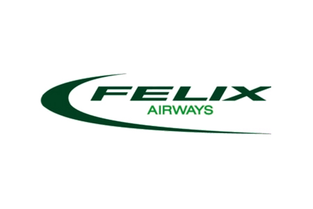 Felix Airways