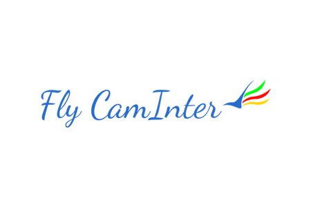 Fly Caminter