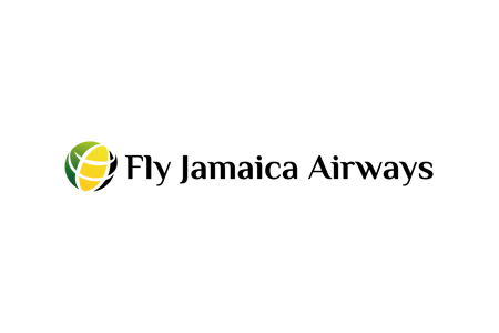 Fly Jamaica Airlines