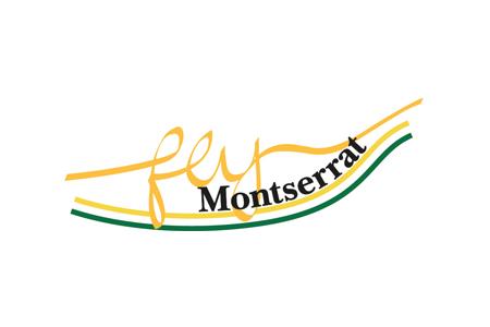 FlyMontserrat
