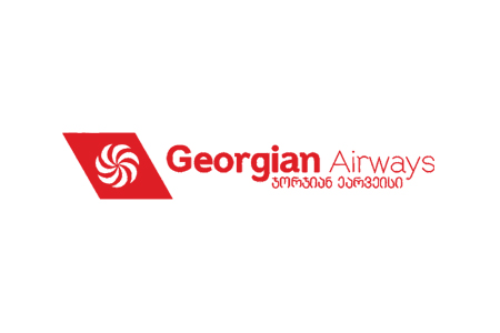 Georgian Airways