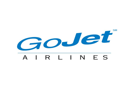 GoJet Airlines
