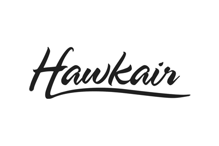 Hawkair Aviation Services