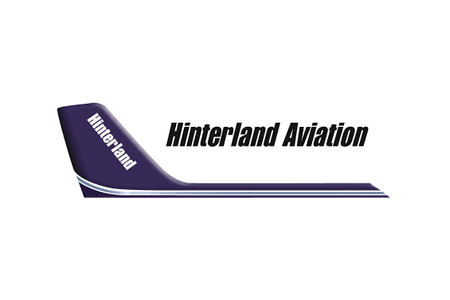 Hinterland Aviation