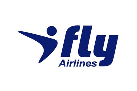 I-Fly