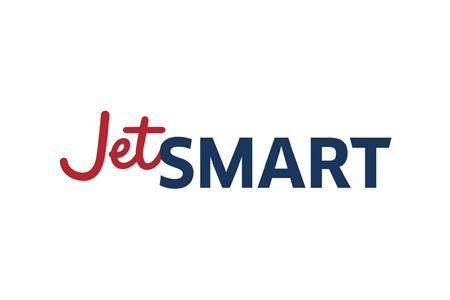 JetSmart