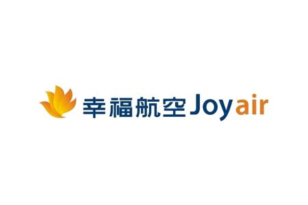Joy Air
