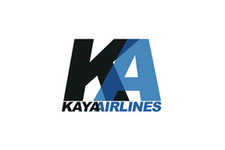 Kaya Airlines