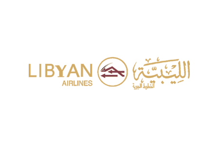 Libyan Airlines
