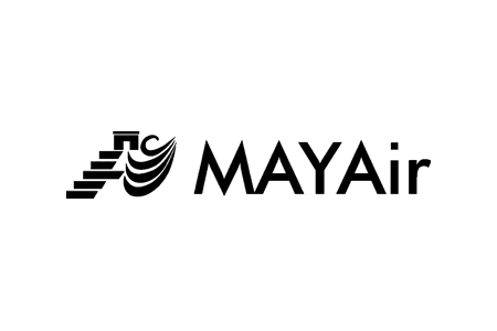 Mayair