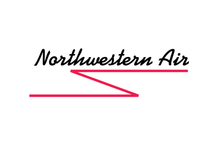 Northwestern Air