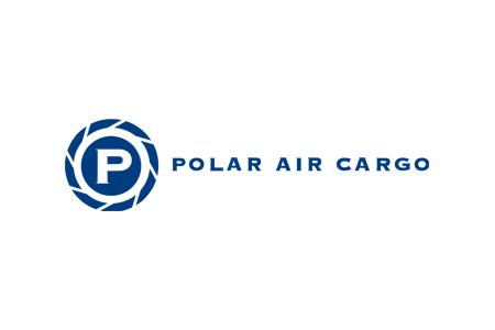 Polar Airlines Cargo