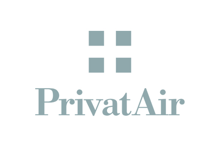 Privat Air