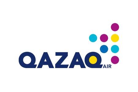 Qazac Air