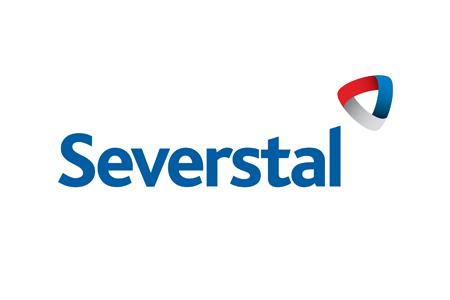 Severstal Aircompany
