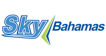 SkyBahamas Airlines