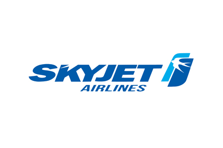 Sky Jet Airlines