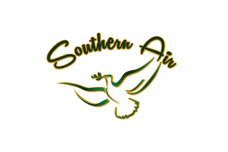 Southern Air Charter