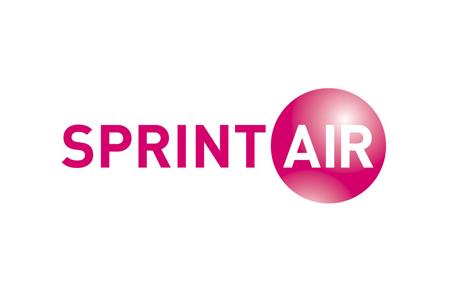 SprintAir