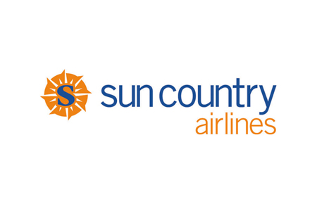 Sun Country