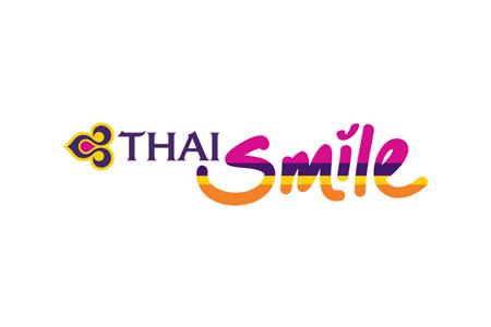 Thai Smile