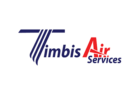Timbis Air Services