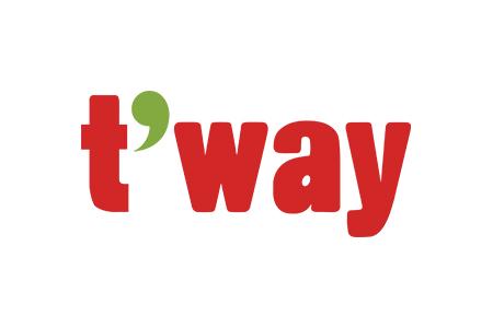 T'way Air