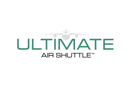 Ultimate Air Shuttle