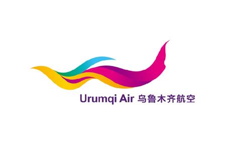 Urumqi Air