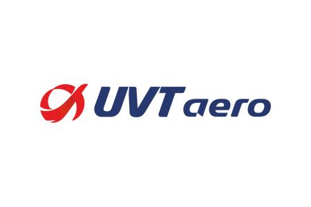 UVT Aero