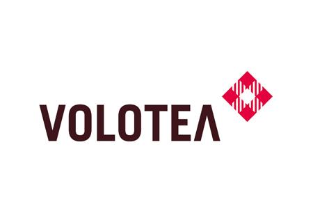 VOLOTEA