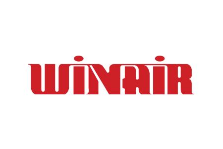 Win Air