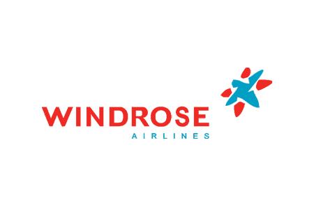 Windrose